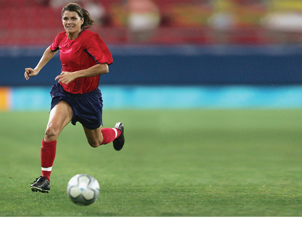 mia hamm Mia hamm is the greatest female athlete of the past 40 years, but is now focused  on raising her kids and giving back she stopped by forbes to.