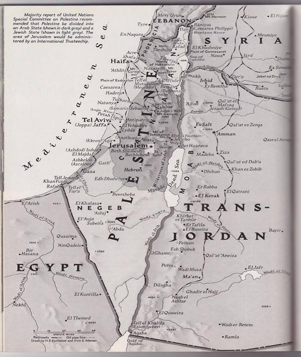 palestine - photo #44
