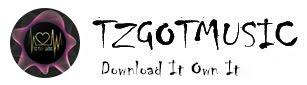 TzGotMusic