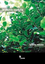 Colección Música del Lugar. /// Nº 3