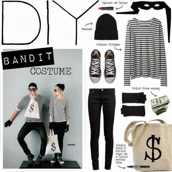 http://www.polyvore.com/diy_bandit_costume/set?.svc=copypaste&embedder=1709239&id=99944324