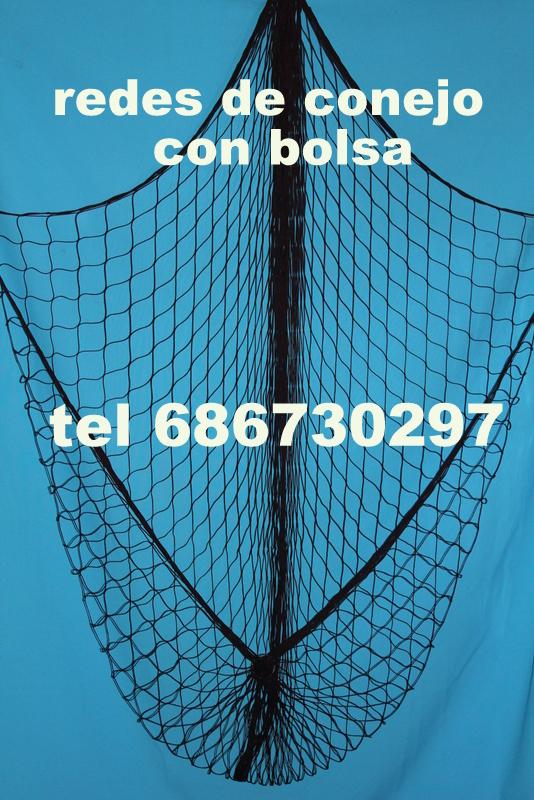 Redes silvestrismo proteccion deporte decoracion caza for Redes de proteccion