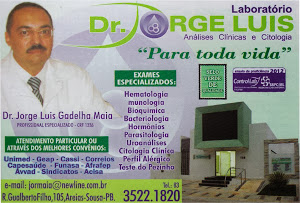Dr. Jorge