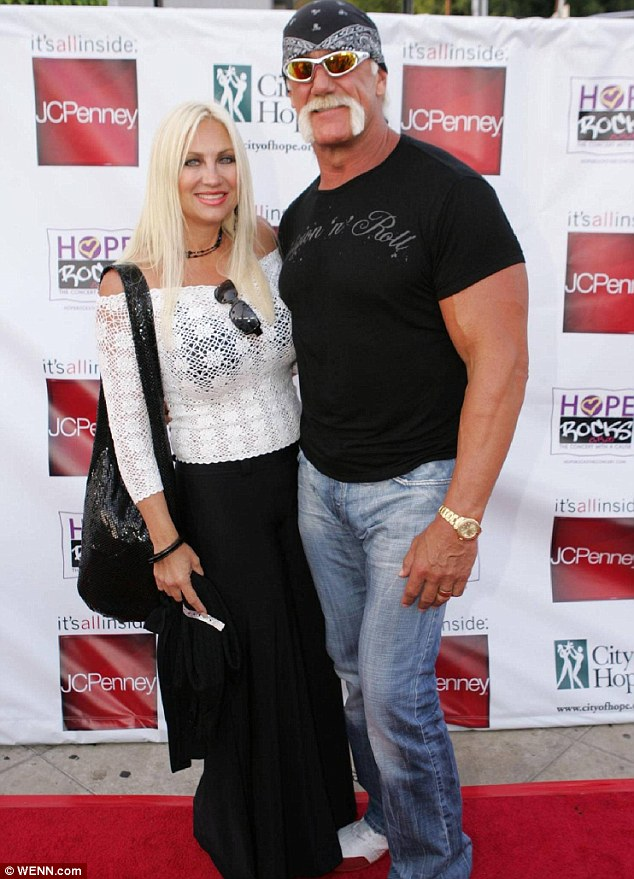 Linda Hogan Olympia Sports