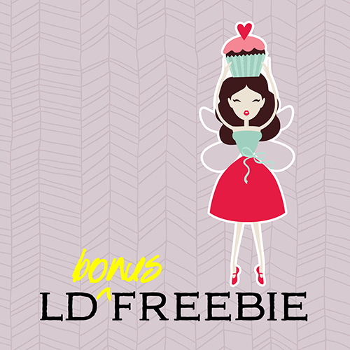 http://underacherrytree.blogspot.com/2015/02/ld-bonus-freebies-for-feb-2015.html