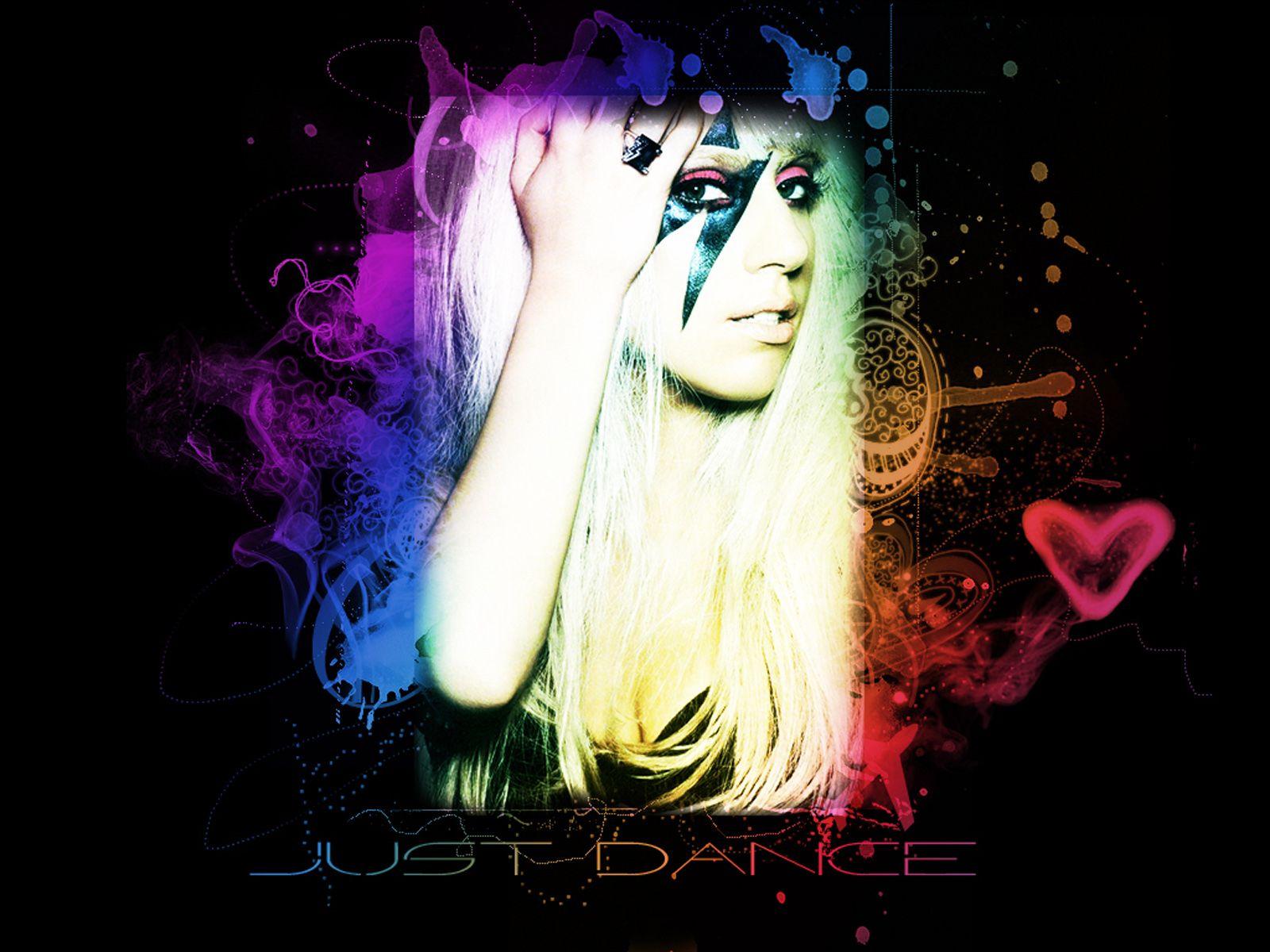 http://1.bp.blogspot.com/-XQz3HzRxQxo/T3tRYODyGDI/AAAAAAAAF5E/HrXbqetDS4Q/s1600/Lady_Gaga_Just_Dance_Eye_Tattoo_Design_Wallpaper-worldofshows.blogspot.com.jpg