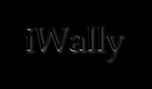 iWally