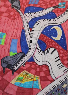 Pianos  28-7-90