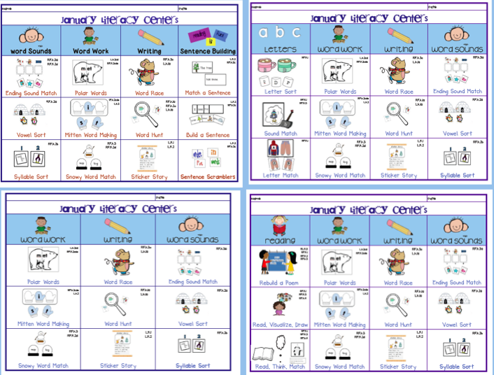 group activities work Free esl efl teaching activities, games, worksheets and lessons to help students learn and talk about jobs, work activities and careers.