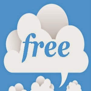 Free 215 GB OneDrive cloud storage by Microsoft
