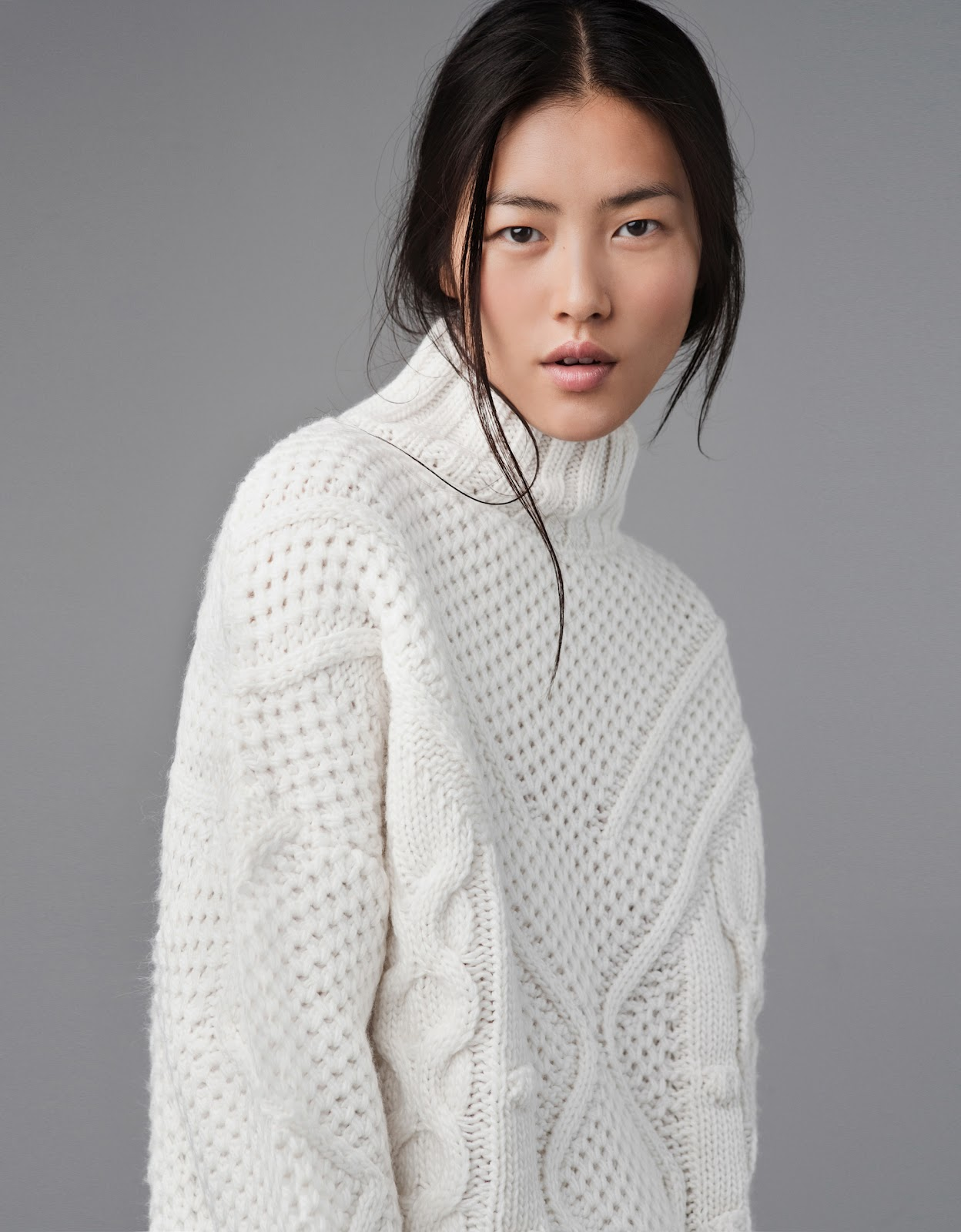 Shop for Women's Sweaters at Joe Fresh. Stylish and affordable Sweaters withFREE SHIPPING on orders over $ FREE RETURNS in store.