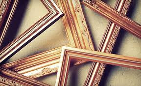 Phoenix picture framing supplies