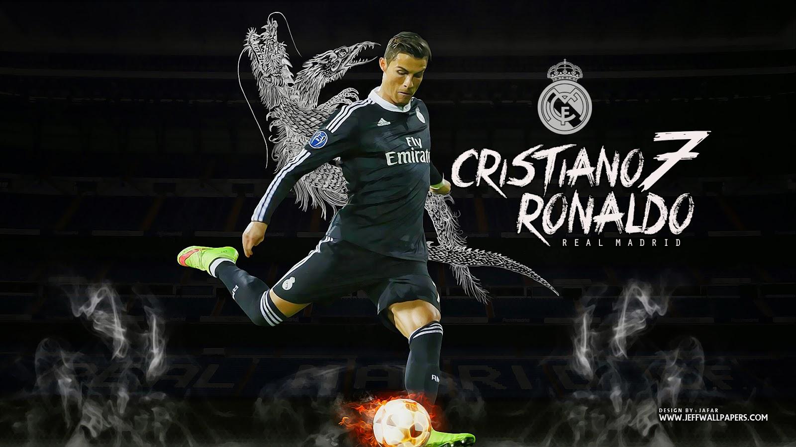 5 Pemain Terbaik Liga Spanyol