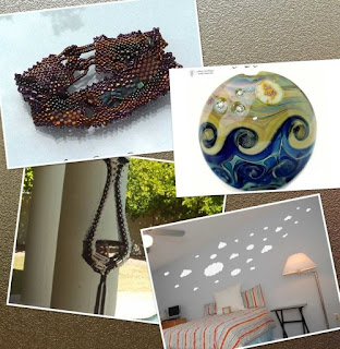 Handmade Artists Featured in Fun Friday Finds no.38