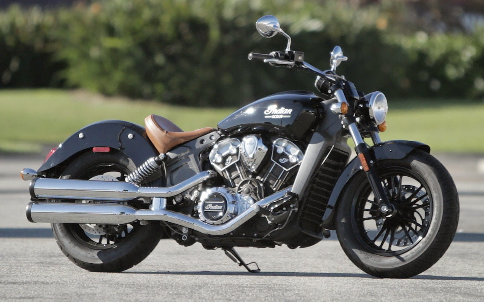 indian scout 2015 wallpapers indian scout 2015 desktop wallpapers ...