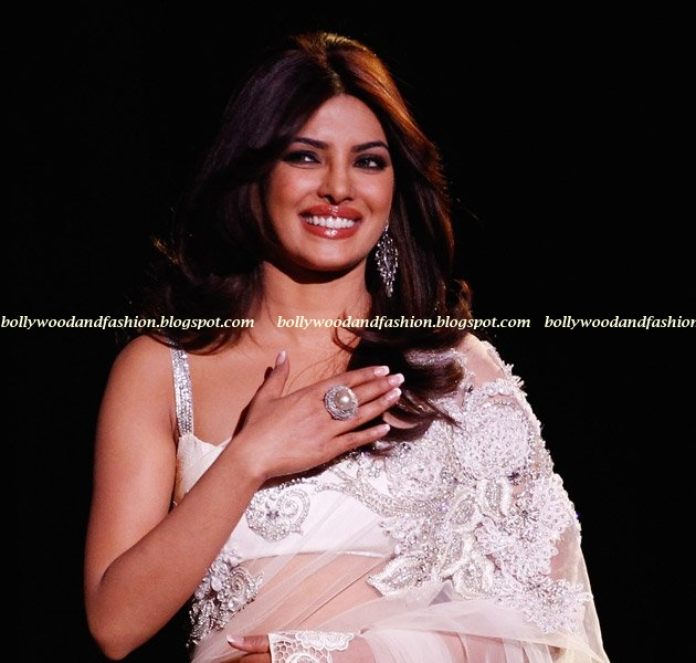Priyanka Chopra - Sexiest Women