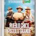 Pueblo Chico Pistola Grande (2014)