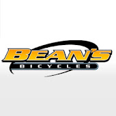 Beans Bicycles