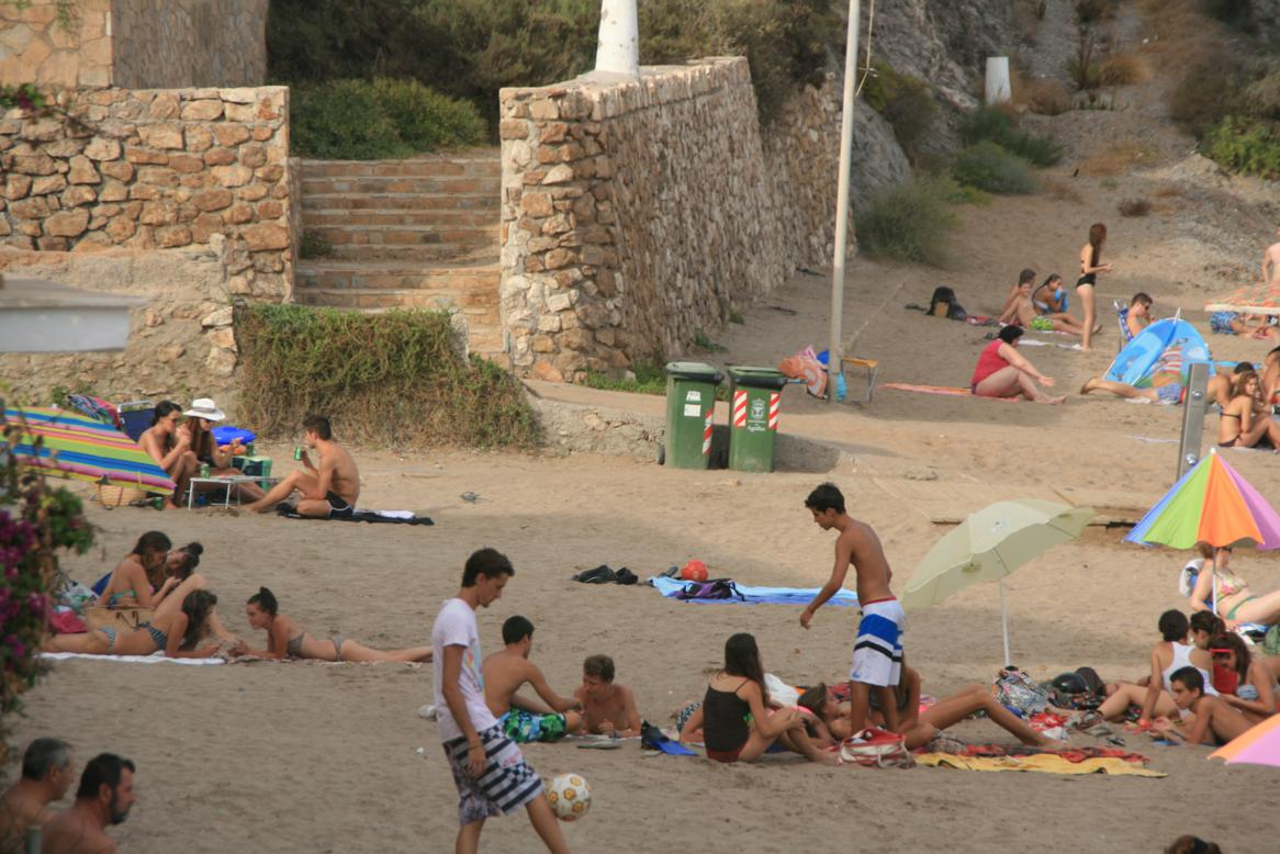 discreto erótico pequeño cerca de Cartagena