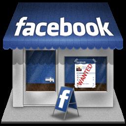 Cara Mendapatkan menghasilkan Uang Dari Lewat Facebook