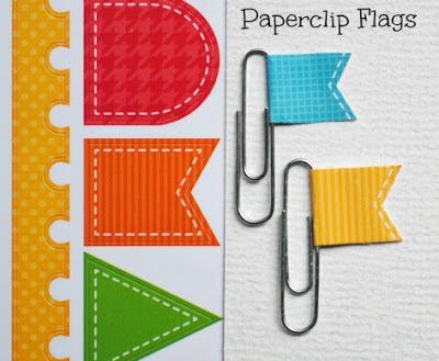 http://1.bp.blogspot.com/-XR8tFTbr7kc/UYo_1ooWCcI/AAAAAAAAFss/BXJQnZ9E_Ts/s1600/Tutorial+paperclip+flags.jpg
