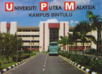 UPMKB's