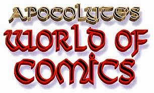 THE GREATEST COMICS, STORIES, and ARTISTS!