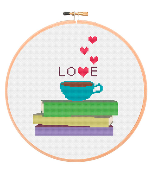 https://www.etsy.com/listing/257838424/books-tea-love-cross-stitch-pattern?ref=listing-shop-header-2
