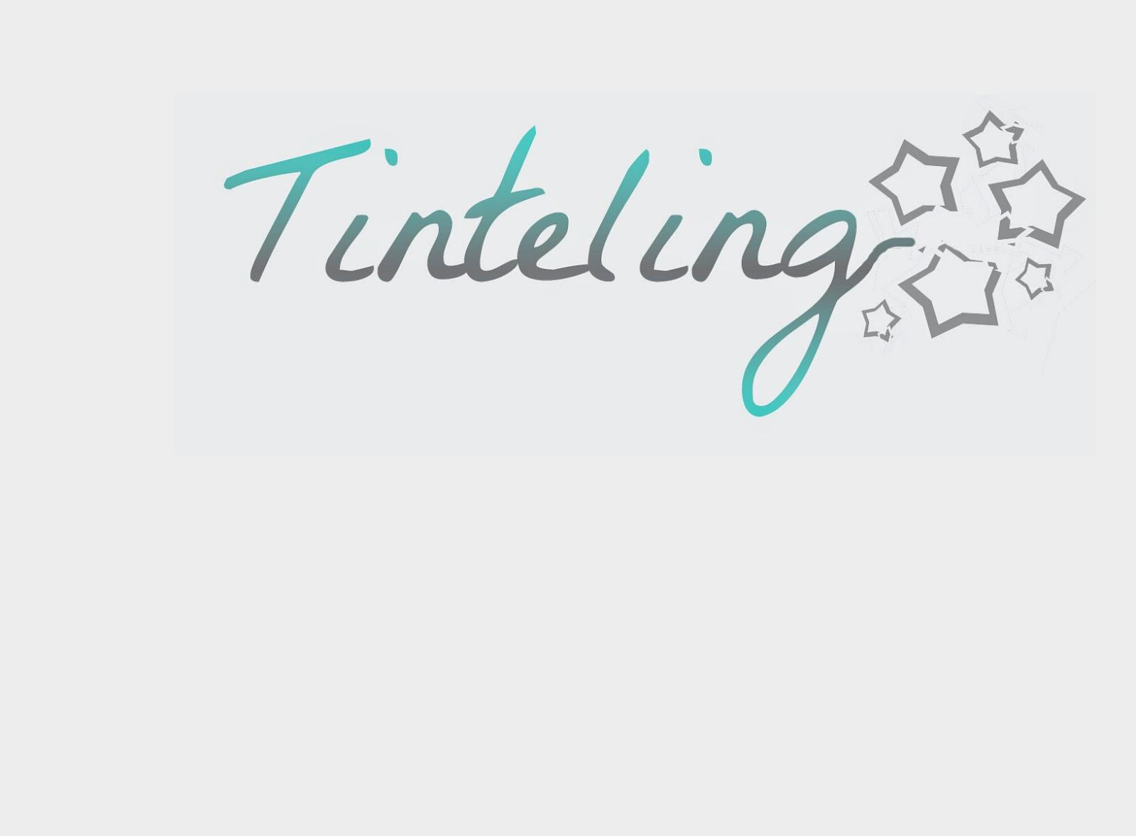 Logo Tinteling
