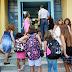 Ξάνθη και Κομοτηνή στις περιοχές  με τους περισσότερους μαθητές που εγκαταλείπουν το Σχολείο