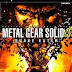 Metal Gear Solid III Snake Eater PS2 ISO For PC Full Version Free Download Kuya028