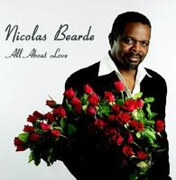 NICOLAS BEARDE: ALL ABOUT LOVE SATURDAY FEB. 15