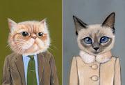 Kedili Hayatlar