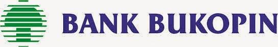 lowongan-kerja-bank-bukopin-2014