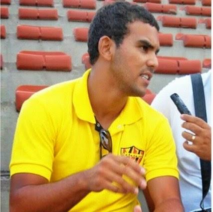 Catuense não vai disputar segunda divisão em 2016