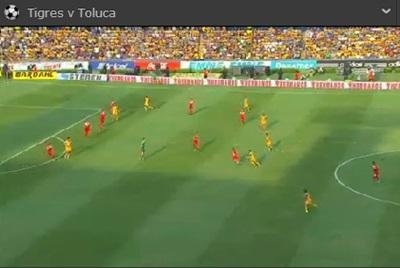 Mobil Tv'de Maçlar Nasıl İzlenir