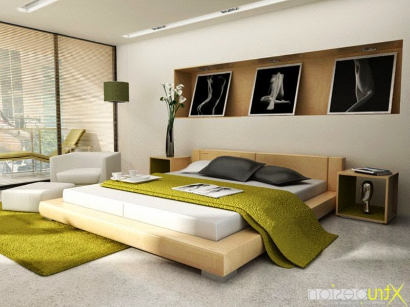 Bedroom ideas for couples wallpaper hd kuovi for Bedroom designs hd
