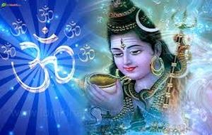 Lord ShivaPopular 10 wallpaper Download