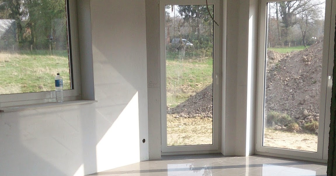 sabrina 39 s bastian 39 s prima haus bitte nicht betreten. Black Bedroom Furniture Sets. Home Design Ideas