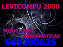 LEVICOMPU2000