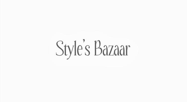 Style's Bazaar