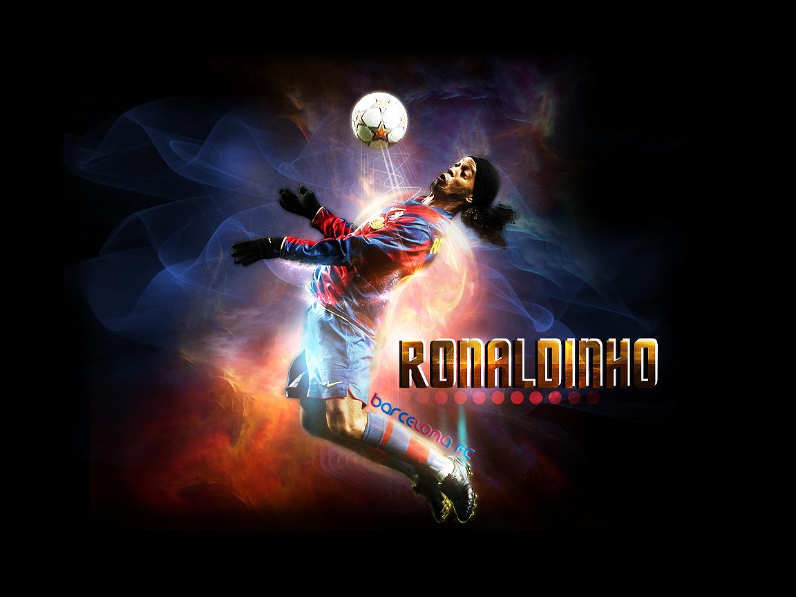 http://1.bp.blogspot.com/-XRJYMph21h8/T_j5U79tM6I/AAAAAAAAAQA/y2ZVRvfz-F0/s1600/Ronaldinho_wallpaper_2012-05.jpg