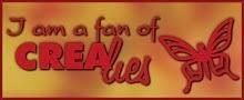 Crealies webwinkel