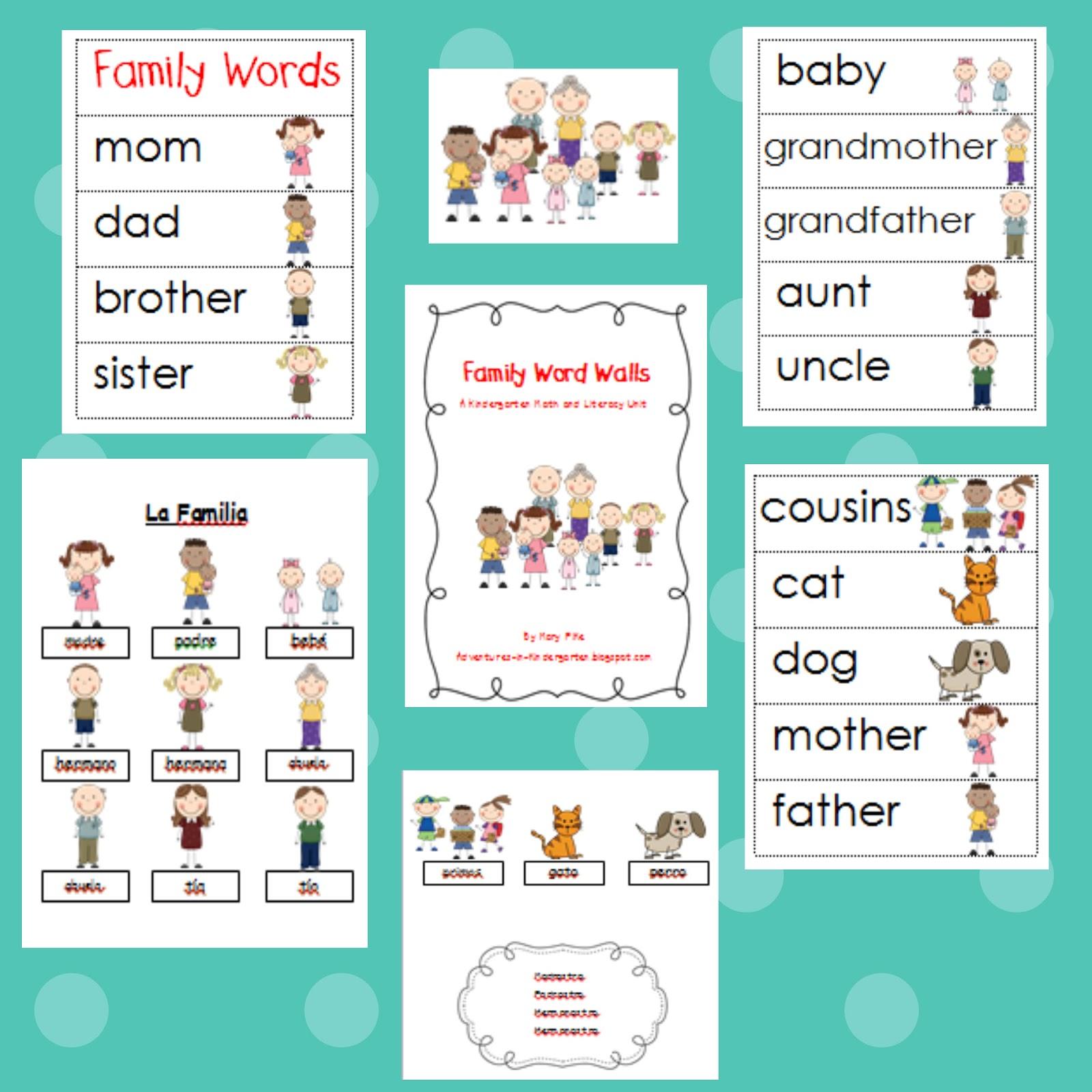 Preschool Teacher Quotes Adventures In Kindergarten August 2012