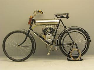 1908+Moto+ReveModel+A+275+cc+2+cyl+aiv2.