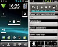 Aplikasi Android Terbaik Keren Widgetsoid