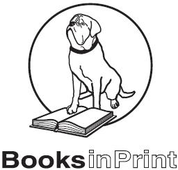 Books in Print