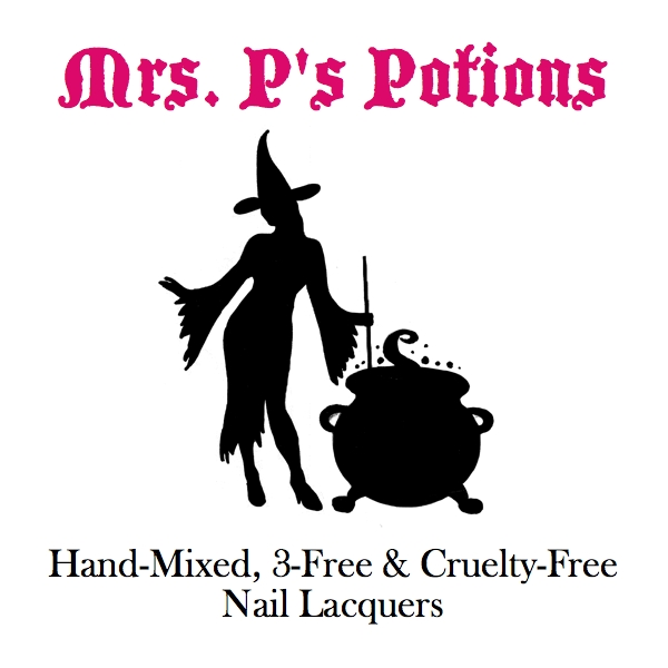mrspspotions.com