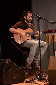 Wayo (Jose Eduardo).