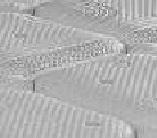 Detalle de la tela del nuevo colchón Sema Estrasburo
